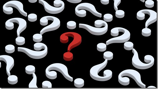 white-question-marks-with-red-one_GJVL-vjO